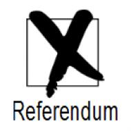 Référendum International